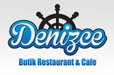Denizce Butik Restaurant ve Cafe
