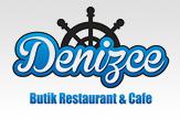 Denizce Butik Restaurant ve Cafe