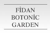 Doğa Bitkisel Ürünler - Fidan Botanic