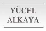 Dr.Yücel Alkaya