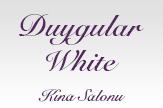 Duygular White Kına Salonu
