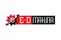 E-D Makina