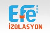 Efe Ada İzolasyon