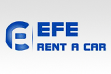 Efe Rent A Car