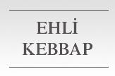 Ehli Kebbap