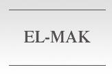 El-mak Mühendislik Ltd.Şti.