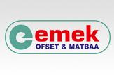 Emek Ofset & Matbaa