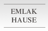 Emlak Hause , Hause Rent A Car