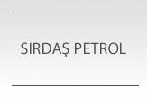 Energy Sırdaş Petrol