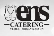 Ens Catering Yemek Gıda Turizm San. ve Tic. Ltd. Şti.