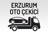 Erzurum Oto Çekici