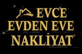 Evce Evden Eve Nakliyat