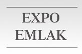 Expo Emlak