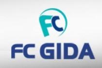FC Gıda