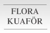 Flora Kuaför Salonu