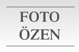 Foto Özen