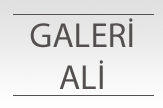 Galeri Ali
