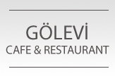 Göl Evi Cafe Restaurant