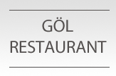 Göl Restaurant