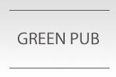 Green Pub / Canlı Müzik