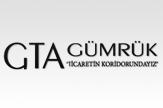 GTA Gümrük Müşavirliği