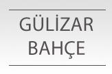 Gülizar Bahçe
