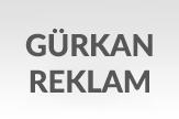 Gürkan Reklam