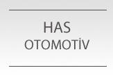 Has Otomotiv