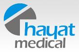 Hayat Medical
