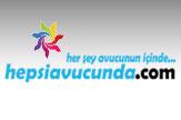 Hepsiavucunda.com