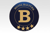 Hotel Baltürk