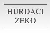 Hurdacı Zeko