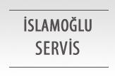 İslamoğlu Servis