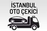 İstanbul Oto Çekici