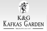 Kafkas Garden