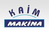 Kaim Makina
