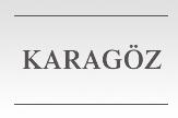 Karagöz - Osman Karagöz