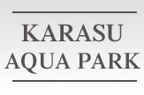 Karasu Aqua Park Otel