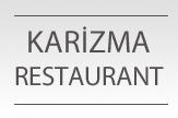 Karizma Restaurant