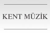 Kent Müzik