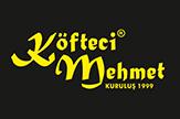 Köfteci Mehmet