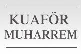Kuaför Muharrem