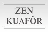 Kuaför Zen