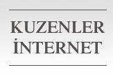 Kuzenler İnternet