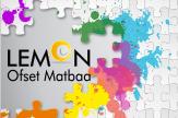 Lemon Ofset Matbaa