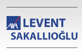 Levent Sakallıoğlu