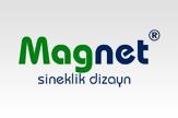 Magnet Sineklik Dizayn