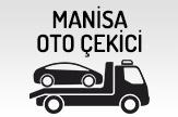 Manisa Oto Çekici