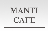 Mantı Cafe