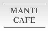 Mantı Cafe